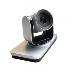 宝利通 Group 550-1080p 视频会议系统终端 IT.769