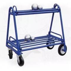 奥健可移动铅球架 铅球推车  铅球车AJ-860     TY.1266