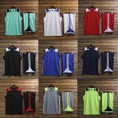 篮球服套装男女款    均码    TY.1268