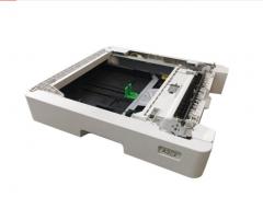 东芝第二纸盒 MY-1043C 适用(东芝复印机 DP-2303A DP-2303AM DP-2803AM DP-2309A DP-2809A)FY.230