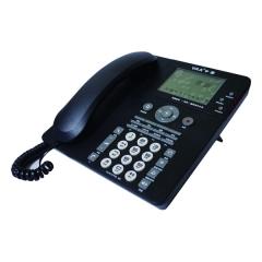 先锋音讯 SD160  录音电话 录音时间:160小时 IT.773