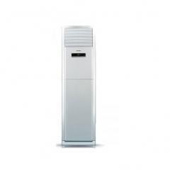 格力(GREE) KFR-120LW/(12568S)Ac-2 定频 二级 冷暖 5P(380v)柜式空调  KT.589