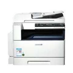 富士施乐 DCS2110NDA 黑白复印机 A3双面黑白激光彩色扫描一体机FY.232