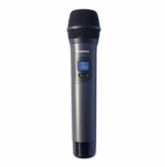 湖山DS-U5配套话筒  单支话筒 IT.778