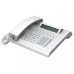 西门子IP话机 电话机 15HFA   IT.779