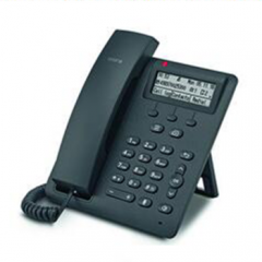 优力飞电话机Deskphone Openscape CP100 IT.780
