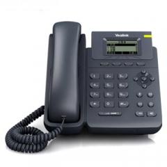亿联 电话SIP  T19PE2电话会议 电话机 含电源  IT.781