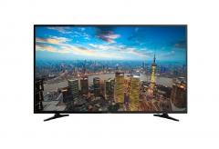 创维(Skyworth)50E388A 50英寸4K超高清智能商用电视  DQ.1365