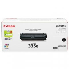 佳能(Canon) CRG-335e BK黑色硒鼓 适用于LBP841Cdn   HC.1020