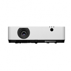 NEC NP-CA4160X 液晶3LCD投影仪(3700流明,XGA分辨率,不含安装) IT.793
