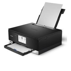 佳能(Canon) TS8280照片打印机小型无线WiFi彩色喷墨多功能一体机(打印复印扫描) DY.319