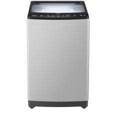 海尔(Haier)波轮洗衣机 XQB90-BZ828    DQ.1366