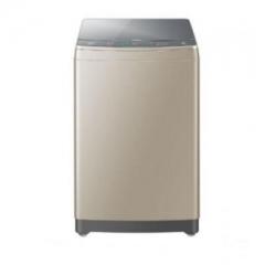 海尔 XQS85-BZ868 8.5公斤波轮洗衣机 全自动  DQ.1367