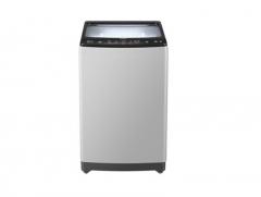 海尔(Haier)洗衣机全自动波轮 一级能效 桶自洁 9公斤 大容量XQB90-BZ826    DQ.1368