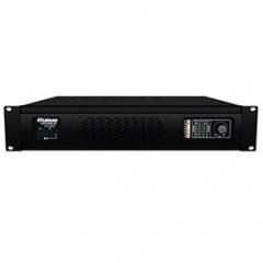 湖山 湖山纯后级定压功率放大器FV1000  IT.805