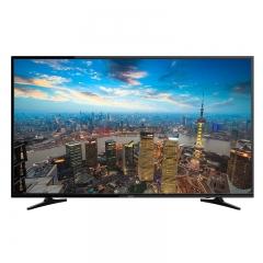 创维(Skyworth)65E388A 65英寸4K超高清智能商用电视  DQ.1370