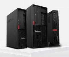 联想(Lenovo) P330 图形工作站主机 WL.439