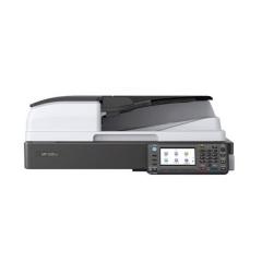 理光(Ricoh) DF2020 自动输稿器(适用于理光2001SP/2501SP)  FY.234