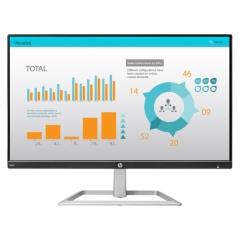 惠普(HP)N240 23.8英寸 液晶显示器 1920x1080分辨率 PC.2086