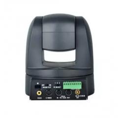 SONY索尼视频会议摄像头索尼机芯AV接口USB免驱EVI-d70P会议摄像 标清AV+S端子(索尼机芯)  IT.813