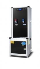 永宸 五级过滤 电开水器 YC-2L-60KL  DQ.1374