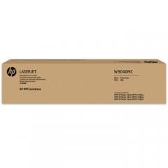 惠普(HP)W9040MC 管理型黑色硒鼓 (适用于HP E77822/E77825/W77830系列   HC.1045