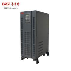 EAST易事特UPS    EA806   工频在线式LED+LCD显示6KVA    WL.441