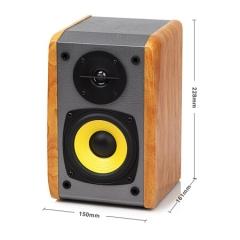 漫步者(EDIFIER) R1000TC 北美版 2.0声道 多媒体音箱 音响 电脑音箱 IT.824