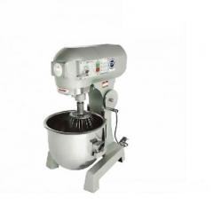 恒宇B20-B食品搅拌机 打蛋机 和面机 搅拌机 烘焙设备 (20L容积)CF.089