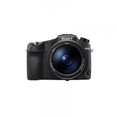 索尼 DSC-RX10M4 数码便携照相机 ZX.354