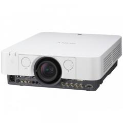 索尼(SONY)VPL-F500X 投影仪 IT.825