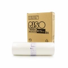 理想 S-6650 速印机版纸 适用于理想ES2551ZL B4  FY.237
