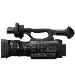 索尼(SONY)PXW-Z280摄录一体机  IT.355