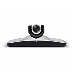 中兴 ZXV10 T700 4MX 高清远程视频会议终端一体机 T700 4MX  IT.367