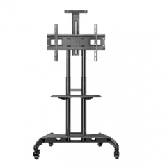移动支架 适用40-70寸电视机 触控 视频会议推车  IT.369