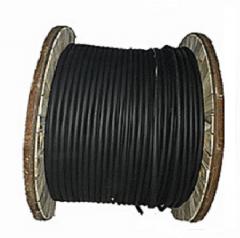 耐热潜水电缆1米长 50mm²(含安装) JC.913