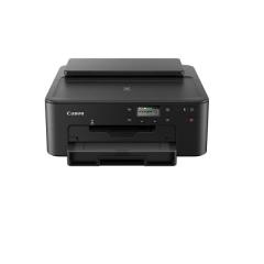 佳能(Canon) 腾彩PIXMA 喷墨打印机 TS708  DY.323