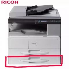第二纸盒 PB2020 适用理光黑白数码复合机MP2014AD,选购件    FY.238