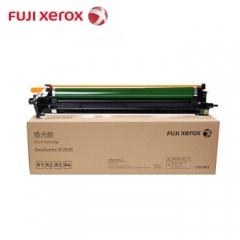 富士施乐(Fuji Xerox) CT351053硒鼓 适用于2020/2022      HC.1049