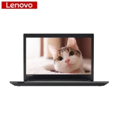 联想(Lenovo) 昭阳E42-80108 笔记本  /I5-6267U/4G/1T/2G独显/14英寸/DVDRW光驱/3年保修 PC.2095