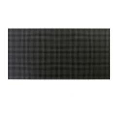 ITC 户内全彩LED屏TV-PH250-MSIT.378
