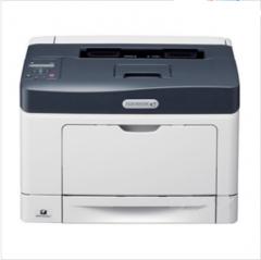 富士施乐 DocuPrint P368 d 黑白激光打印机 DY.324