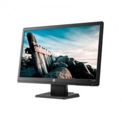 惠普(HP)HP LV2011 MONITOR 20英寸液晶显示器 PC.2101