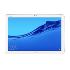 华为(HUAWEI)C5 10.1英寸平板电脑 BZT-AL10(4GB+64GB LTE版)金色 PC.2104