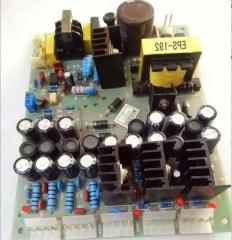三科 开关电源  S-EPS-192 JC.915