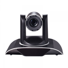 ZTE中兴 220AF 高清摄像机 远程视频会议终端 IT.384
