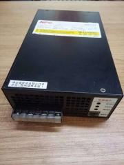 三科 模块电源 NP220X      WL.455