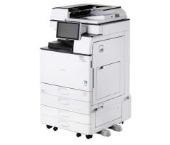 方正 founder FR3230S 多功能激光数码复合机 标配双面输稿器+双面打印器+双纸盒    FY.241