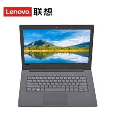联想(Lenovo)昭阳K43c-80046 /I5-8250U/8G/256G+1T/独立2G/14英寸/无光驱/DOS/1年全保全上门 PC.2152