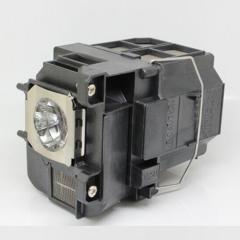 爱普生 投影机附件 ELPLP53 原装灯泡  IT.388